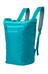 Marmot Urban Hauler 28L - Sac à dos - Medium turquoise